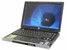 HP Pavilion dv1000 Drivers Windows XP | LaptopBeep