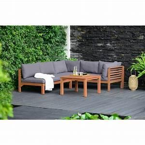 gartenmobel set online kaufen mobel suchmaschine With katzennetz balkon mit ambia garden lounge