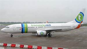 Telephone Transavia : de vliegtuig homepage nieuws foto 39 s en lezer foto 39 s ~ Gottalentnigeria.com Avis de Voitures