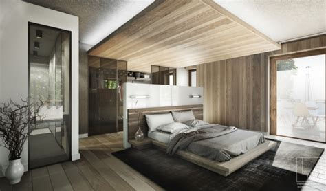 idee d馗o chambre 22 idées de décoration pour une chambre d 39 adulte
