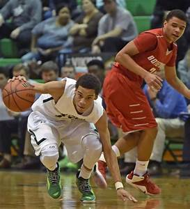 Kendrick Tucker leads Northside to win over Lord Botetourt ...