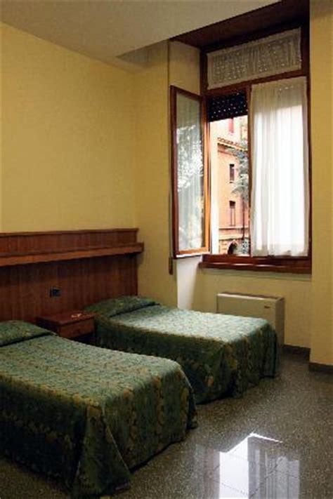 casa bonus pastor roma casa bonus pastor rome italy inn reviews photos