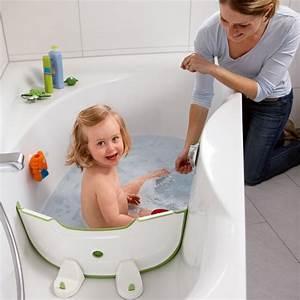 Badewannen Abtrennung Badewannen Schwangerschaft Und