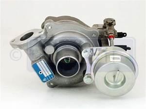 Tuning Turbolader Diesel : turbolader z13dtj corsa d mit diesel partikel filter dpf ~ Kayakingforconservation.com Haus und Dekorationen