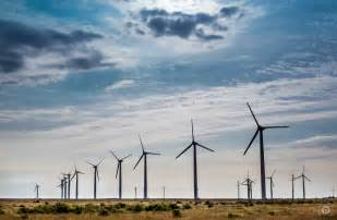 wind turbines background high quality  backgrounds