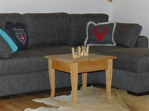 Sofa Mit Ottomane Und Schlaffunktion : ferienwohnung kornauer stuben oberstdorf familie m hlenst dt ~ Eleganceandgraceweddings.com Haus und Dekorationen