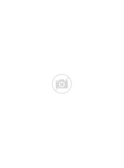 Beard Update Gnome Beards Human Variants