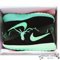Nike Women s Dunk Sky Hi Essential Wedge Sneakers $120