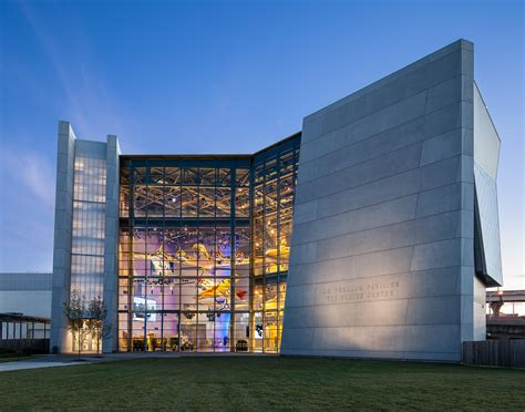 visit  national wwii museum  orleans