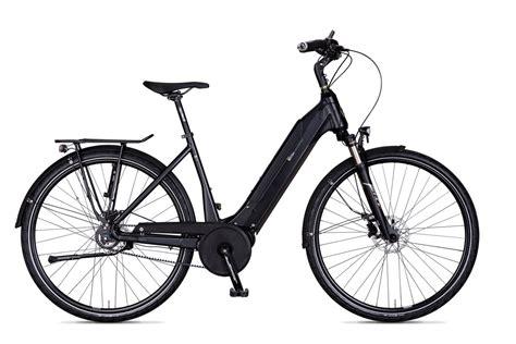 e bike hinterradmotor kaufen e bike manufaktur 5nf g 252 nstig kaufen fahrrad
