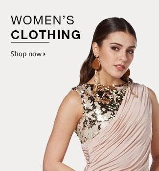 buy new year men fashion online now at zalora hong kong buy clothing accessories online at low prices in india