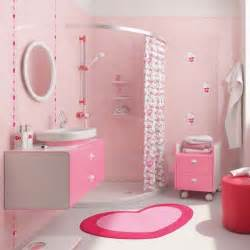bathroom design tips and ideas the prettiest pink bathroom design ideas