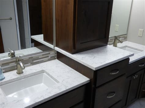 Cambria Vanity by Cambria Torquay Bathroom Vanity Traditional Kitchen