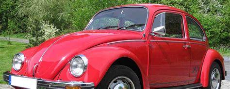 vw käfer modelle vw k 228 fer in rot finden sie bei autoscout24