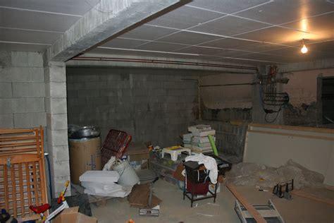 vmc chambre humide vmc pour sous sol vmc salle de bain