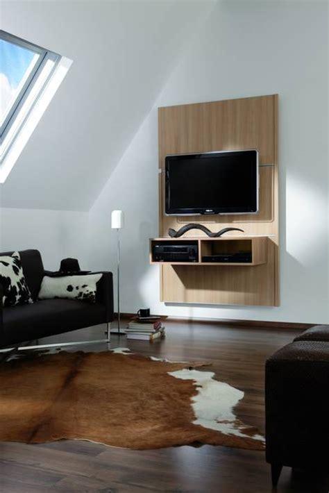Design Und Technik Im Dienste Des Menschen by Home Entertainment Ohne Kabelsalat