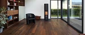 Chene De L Est : ch ne de l 39 est der spezialist f r massivholz und fertigparkett ~ Frokenaadalensverden.com Haus und Dekorationen