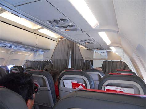plan des sieges airbus a320 plan de cabine iberia airbus a320 seatmaestro fr