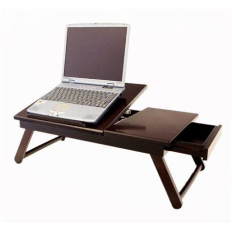 walmart alden desk 1000 images about laptop desks on