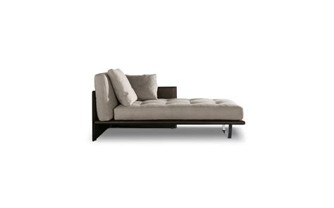 la chaise longue abbesses chaise but simply chaise the uk 39 s leading chaise
