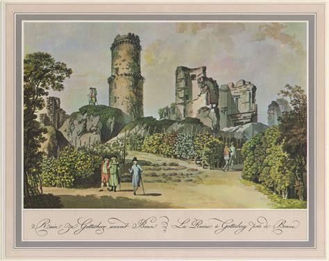century 21 siege siege of godesberg wiki fandom powered by wikia