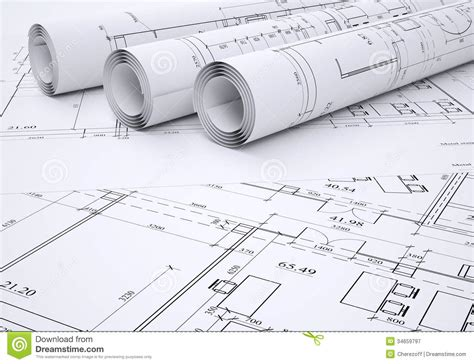 architect plans architectural drawing fotolip com rich image and wallpaper