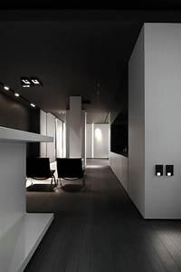 23, dramatic, black, ceiling, ideas