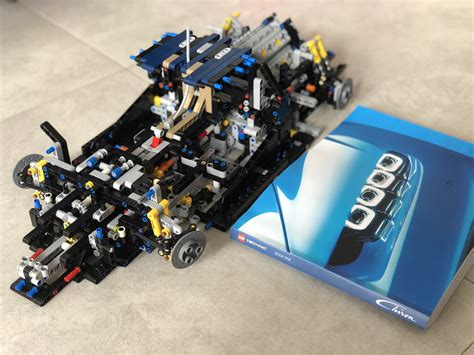 Pronunciation of bugatti chiron with 2 audio pronunciations, 1 meaning, 3 translations, 6 sentences and more for bugatti chiron. Bricking a supercar: What it's like building the Lego Technic Bugatti Chiron   The Star