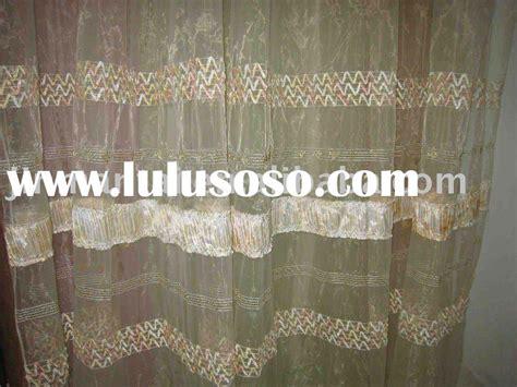 princess door curtain ribbon curtain for sale price