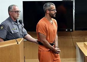Judge denies Christopher Watts defense request for ...