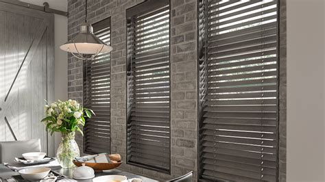 graber blinds vs douglas blinds
