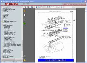 Service  U0026 Spare Parts Catalog  Toyota Land Cruiser 200