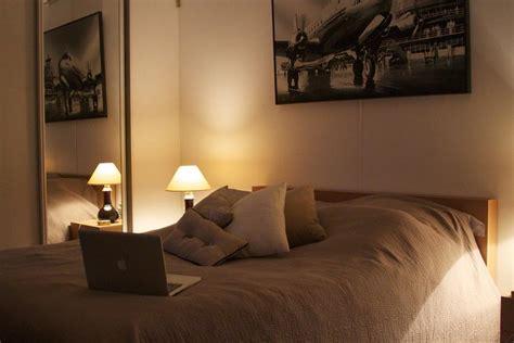 chambre couleur taupe et beige photo beige et taupe déco photo deco fr
