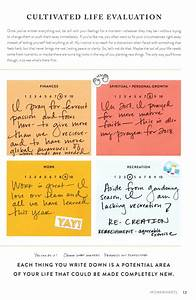 Powersheet Examples