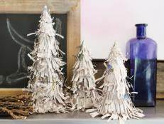 Holiday Decorating and Entertaining Ideas & How Tos