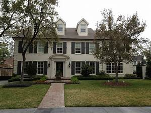 River Oaks Home | Houston Area Homes | Pinterest | Rivers ...
