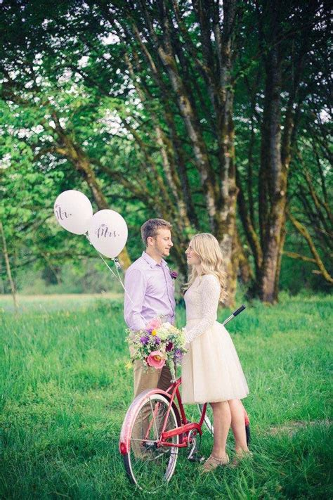 karas party ideas whimsical rustic floral wedding kara