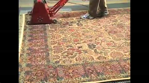 Atlanta Rug Cleaning by Area Rug Cleaning Chem Atlanta
