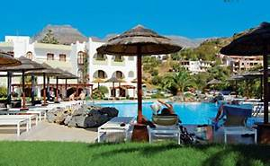 hotel alianthos garden plakias insel kreta voni tours With katzennetz balkon mit hotel vantaris garden kreta