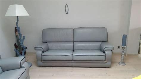 peindre un canape en cuir 28 images comment nettoyer