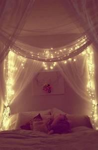 Bilder über Bett : die besten 25 himmelbett vorhang ideen auf pinterest vorhang ber dem bett vorh nge ber dem ~ Watch28wear.com Haus und Dekorationen