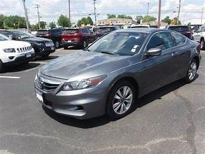 Car Brand Auctioned Honda Accord Lx