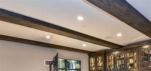 Wooden Beam Ceiling Designs – Blog Avie