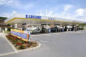 Leclerc Prix Carburant : leclerc essence prix great des pompes essence dfectueuses dimanche au centre auto leclerc with ~ Medecine-chirurgie-esthetiques.com Avis de Voitures
