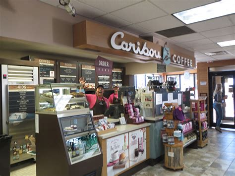 No need to use your imagination, i'm here to. Truckstop Travels: Service Stands Out at Coffee Cup Fuel Stops - NATSO Blog - NATSO