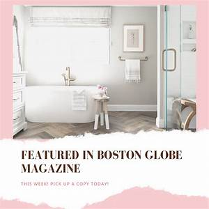 Five, Trends, In, Bathroom, Renovations, For, 2019, Enough, With