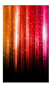 Free Abstract Wallpapers and Screensavers - WallpaperSafari