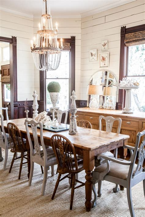 dining room color ideas  fall hgtvs decorating