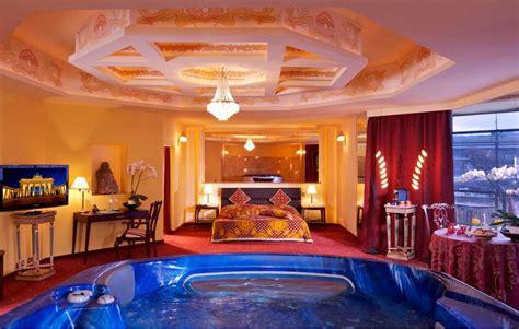 Valentinstag 2015 Hotel by 10 Deals F 252 R Die Romantischsten Hotels Zum Valentinstag