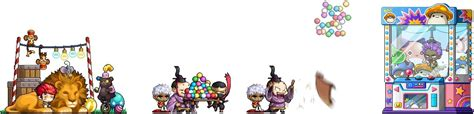 maplestory chairs that float shop update 9 21 maplestory